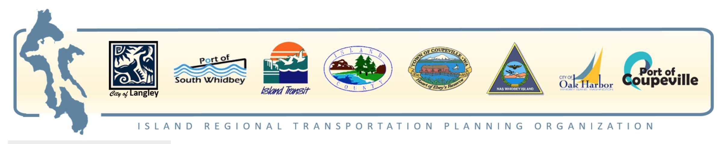 Island Regional Transportation Planning Organization
