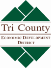 Northeast Washington Regional Transportation Planning Organization