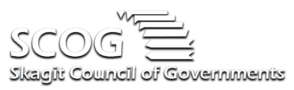Skagit Council of Governments