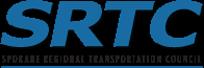 Spokane Regional Transportation Council