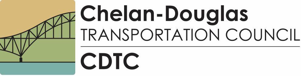 Chelan-Douglas Transportation Council
