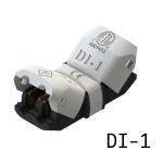 jowx connector DI-1