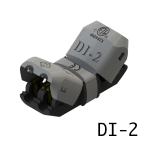 jowx connector DI-2
