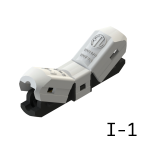 jowx connector I-1