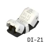 jowx connector DI-21