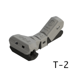jowx connector T-2