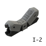jowx connector I-2