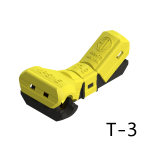 jowx connector T-3