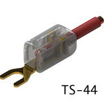 jowx connector terminal type TS-44