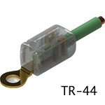 jowx connector terminal type TR-44