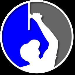 MasterPro Service Inc Logo
