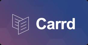 Carrd