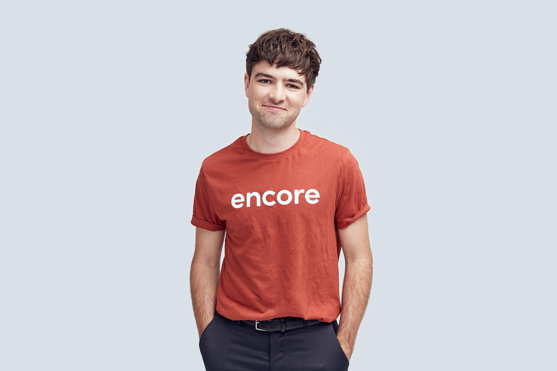 Encore Theatre Collective