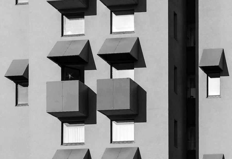 © Eric-Jan Ouwerkerk/Architektenkammer Berlin