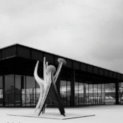 © WAZ Wiesbadener Architekturzentrum / FSB