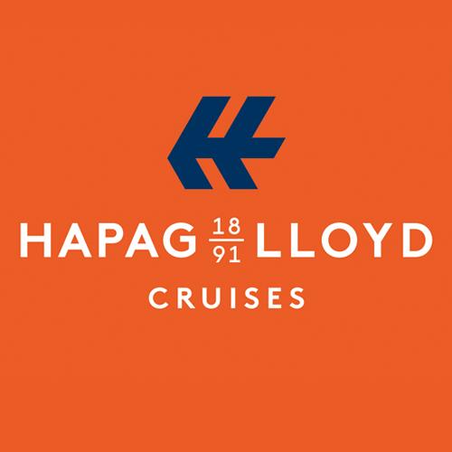 Hapag Llyd Cruises
