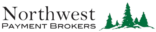NW Payment Brokers Logo