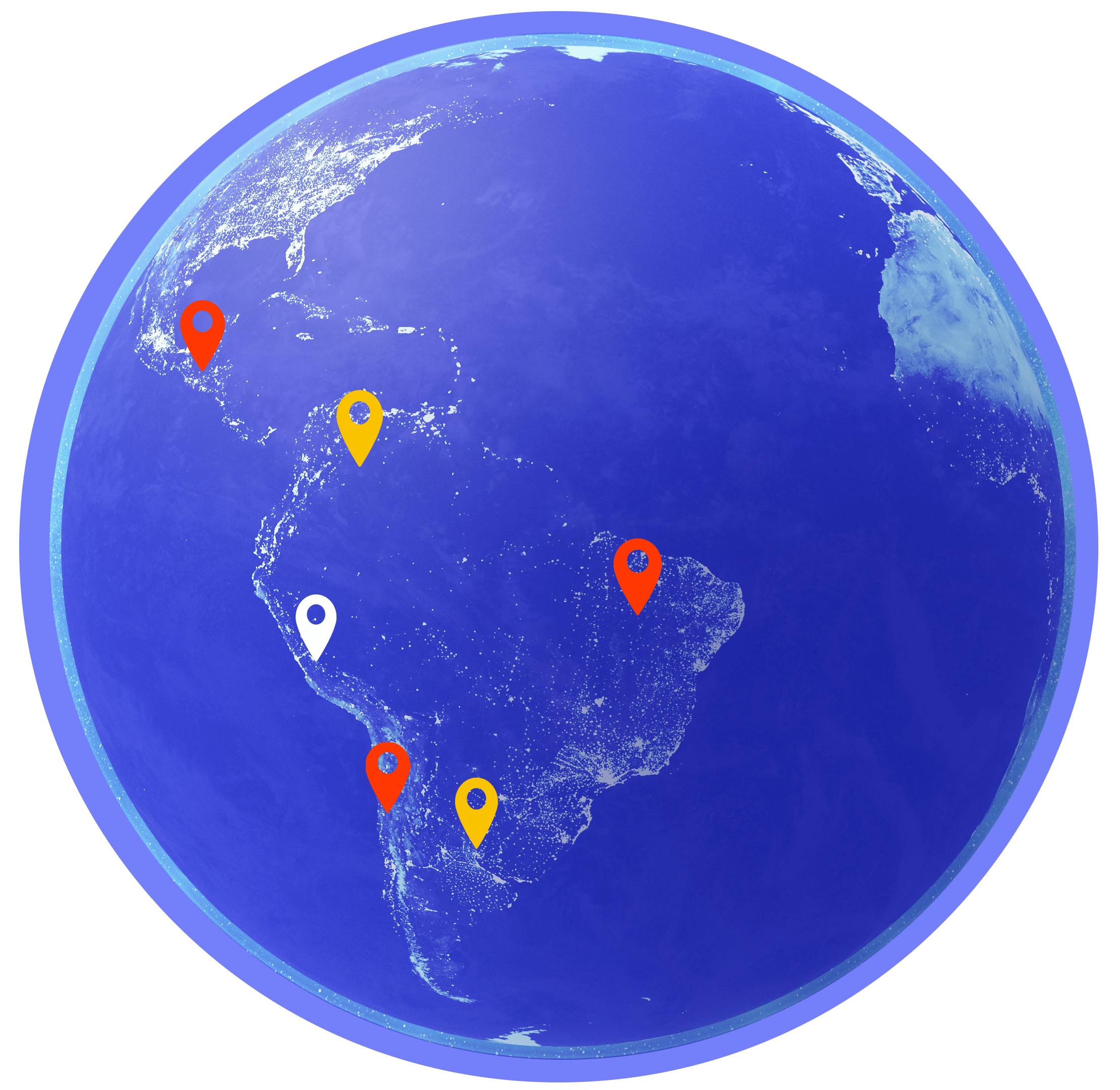 Map Location Image - Dataplor