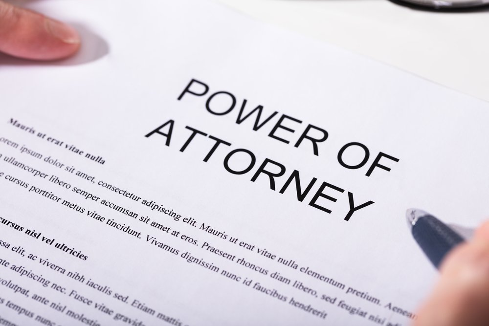 Power of Attorney in South Africa – the Shortfalls