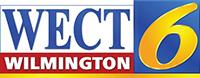 WECT Wilmington