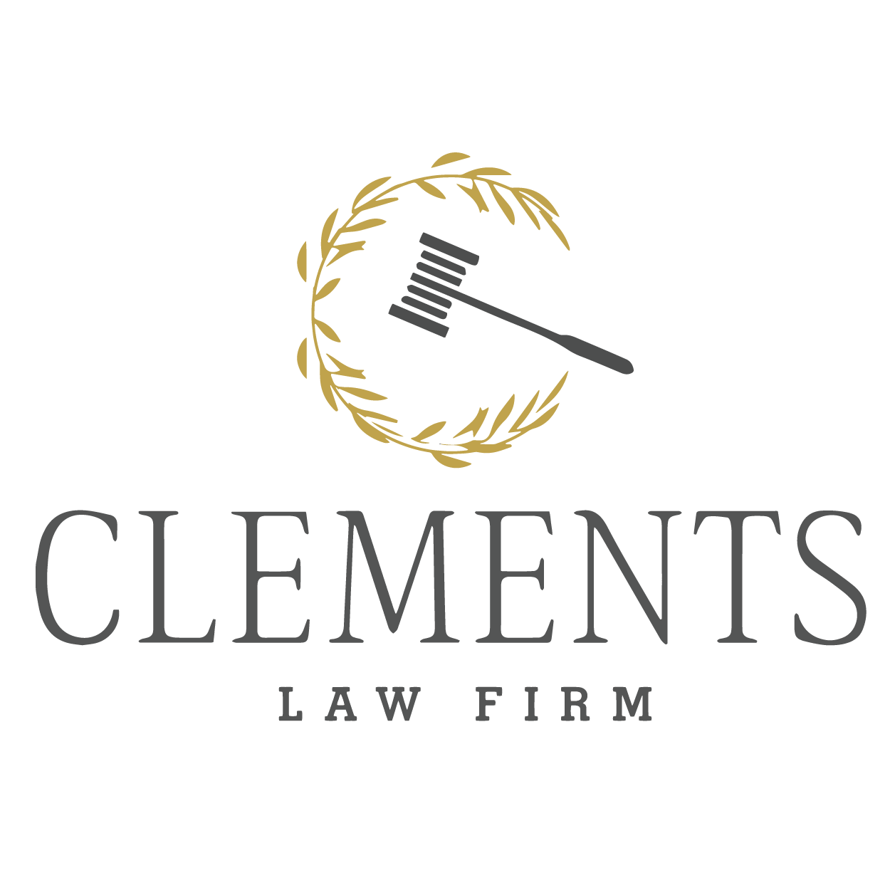 Lubbock and Abilene Child Support Lawyer, Cory A  Clements