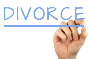 Divorce Investigations