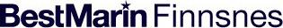 BestMarin Finnsnes logo