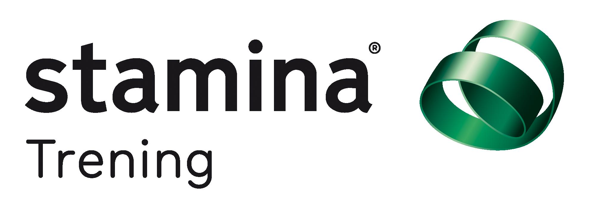 Stamina Trening logo
