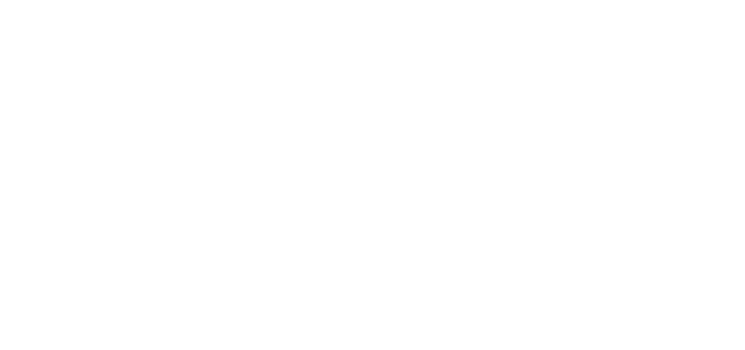 Paylogix Logo