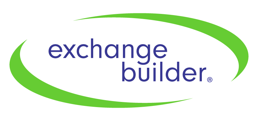Exchange Builder Logo