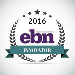 2016 Employee Benefit News Innovator Award