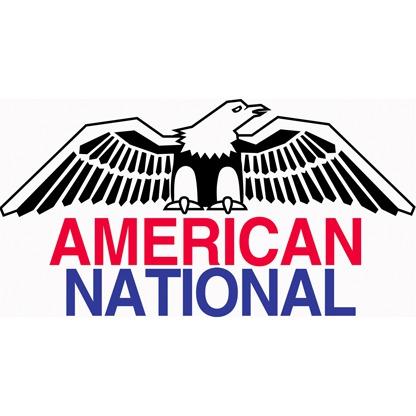American National Declares Quarterly Dividend (Feb. 28)
