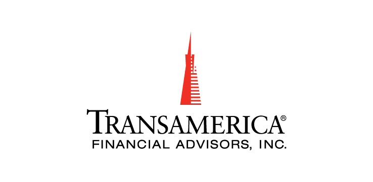 Transamerica adjusts its Income Edge living benefit, lowering fees and accelerating time to payout