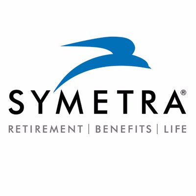 Symetra Financial Corporation Launches Investment Management Company
