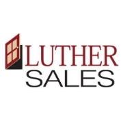 Luther Sales