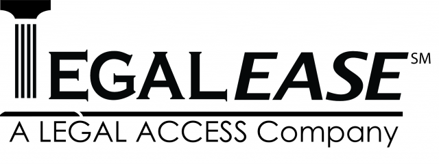 Legal Access