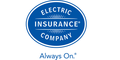A.M. Best Affirms Credit Ratings of Electric Insurance Company and Its Subsidiary