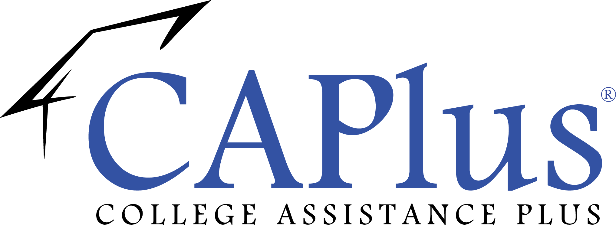 College Assistance Plus
