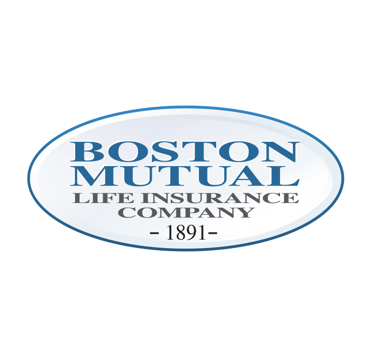 Boston Mutual