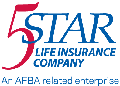 5Star Life Insurance