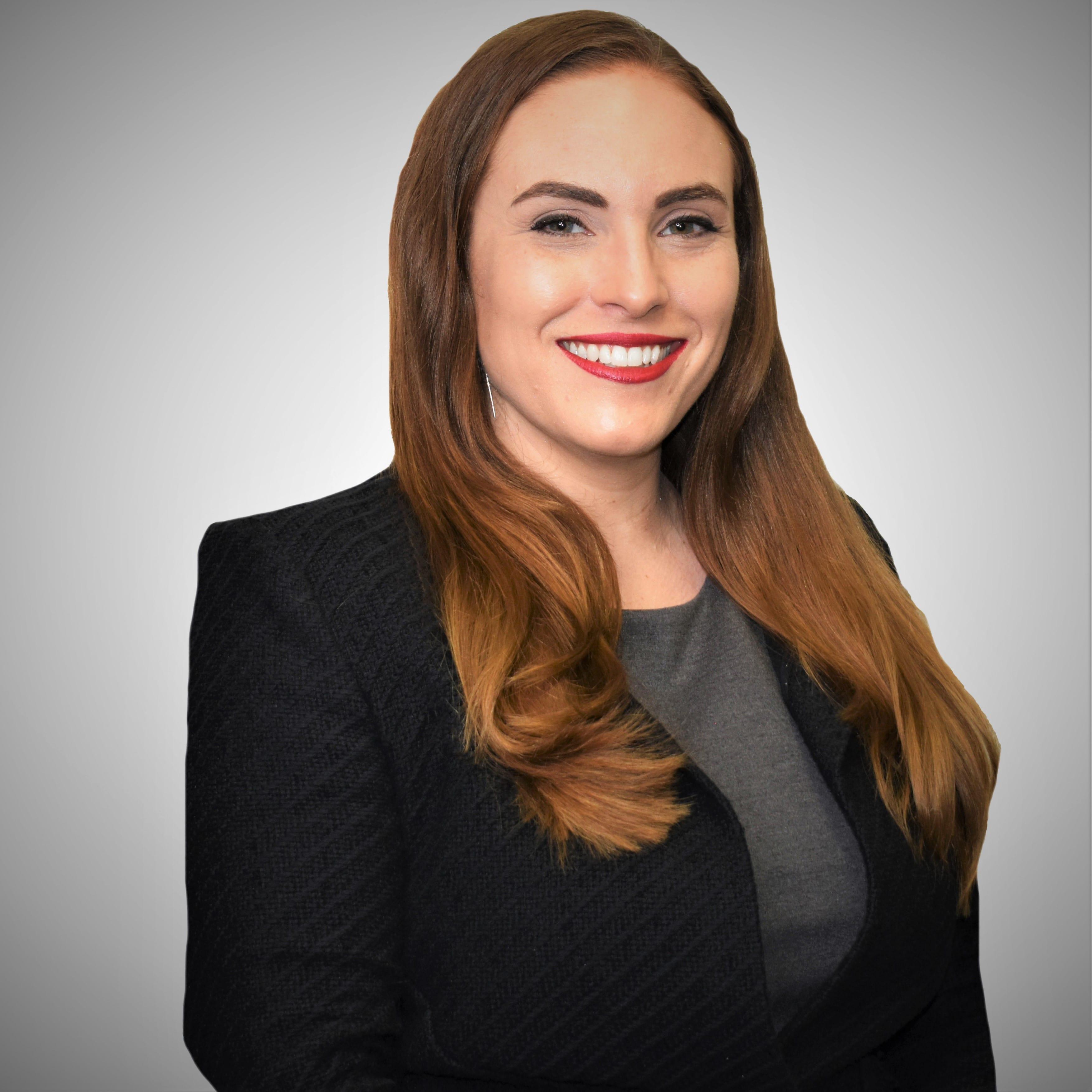 Lisa M. Ehli, MBA