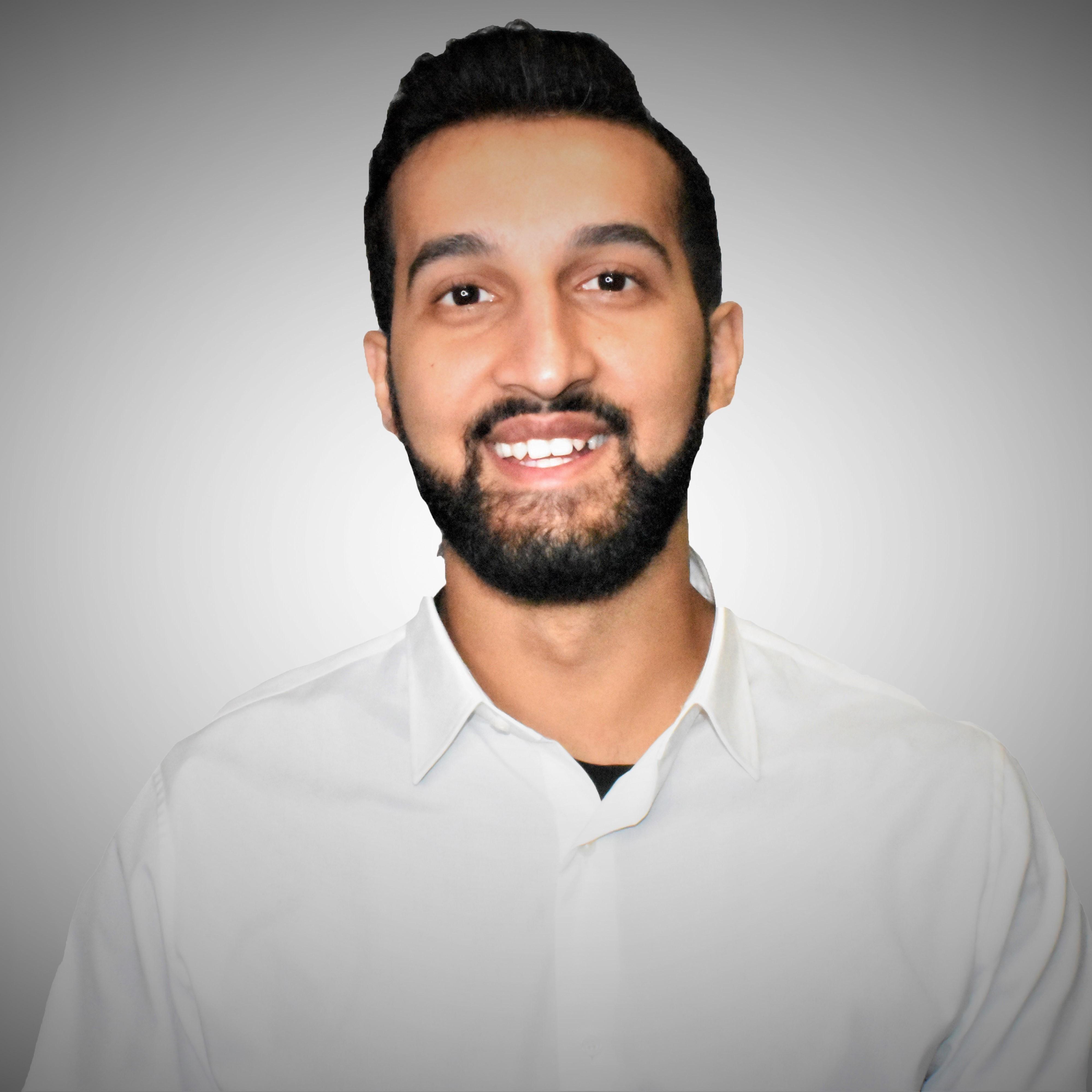 Abdul Hashimi