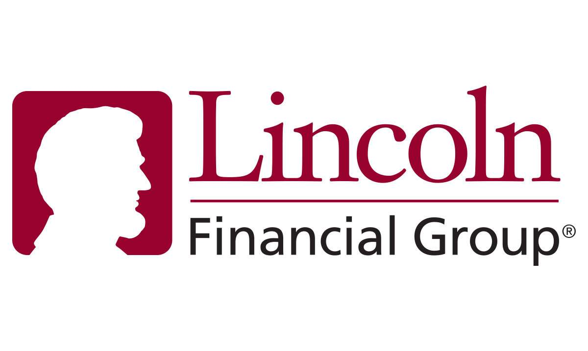 Lincoln Financial Group Promotes Jamie Ohl and Dick Mucci to Senior Leadership Positions