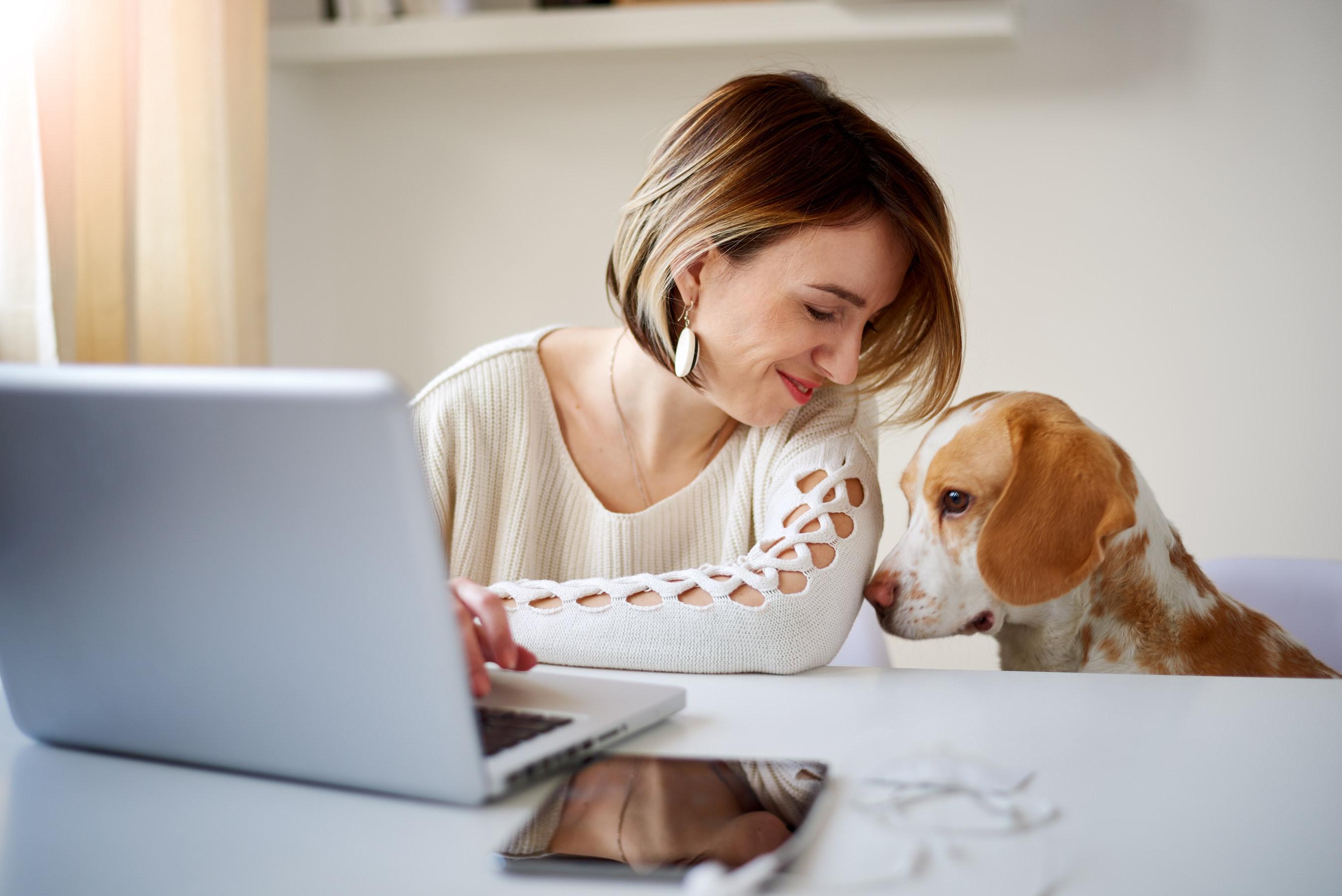 Pet Benefit Solutions Partners with Pets Best Pet Insurance