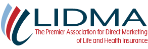 Life Insurance Direct Marketing Association (LIDMA) Announces Lincoln Financial Group as Innovation Award Winner