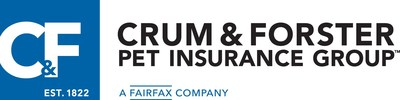 Crum & Forster Pet Insurance Group Adds Claims Estimate Hotline for Emergency, After Hours Incidents