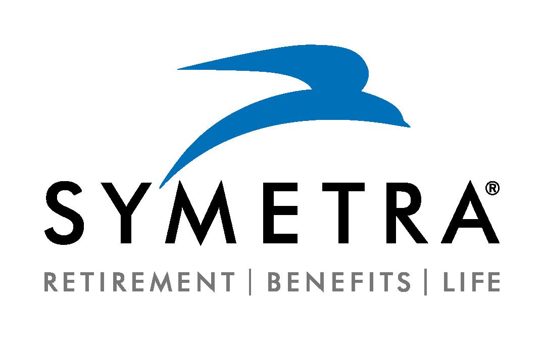 Symetra Retirement Benefits Life Logo
