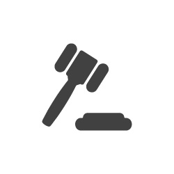 Legal Service Plans