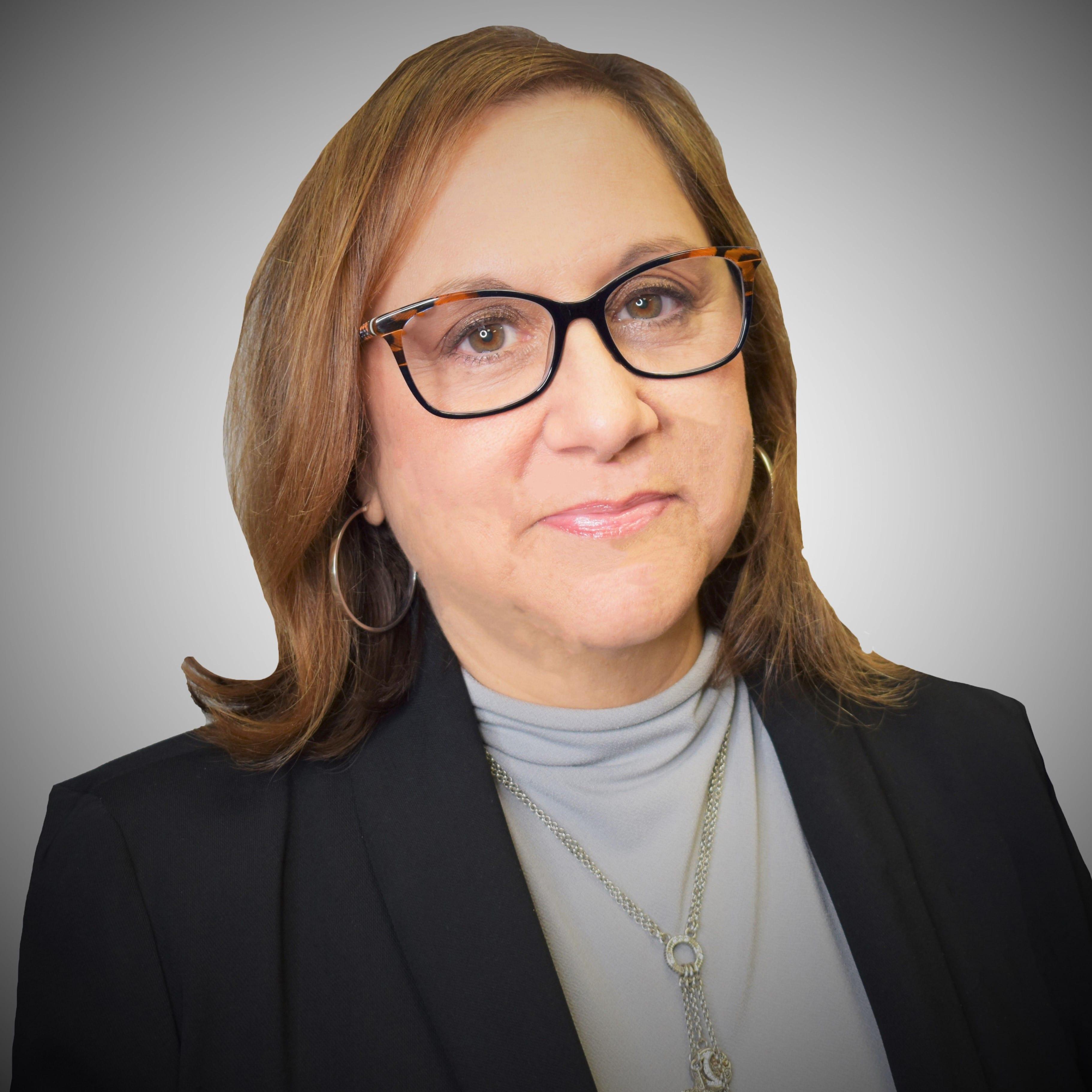 Donna Trimarchi