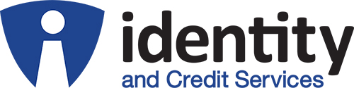 Identity & Credit Services